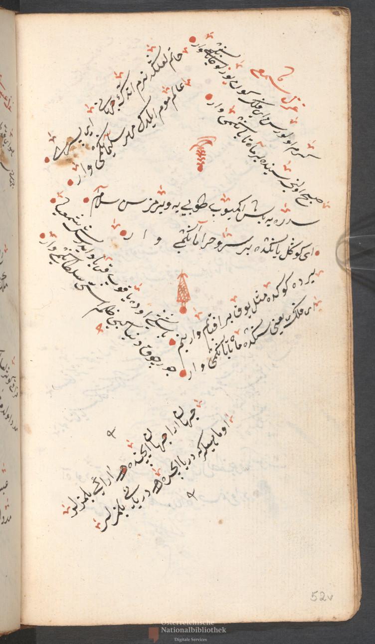 Example Folio 7